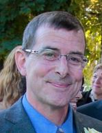 Kevin Pulcine