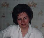 Marina  Vucinic
