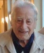 Raymond  Mombourquette