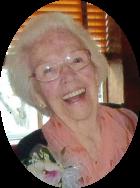 Edith Sanderson