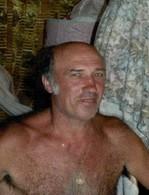 Julius Toth
