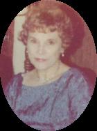 Edna Brazier