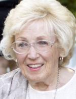 Aileen Barnard