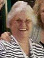 Nancy Flagg