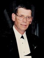 John Wisnoski
