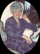 Anne Frunchak