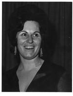 Carole Barry