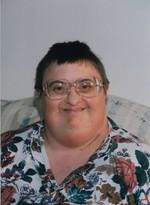 Sharon  Rice
