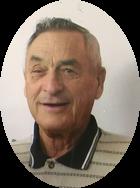 Gerald Lesarge