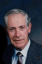 Alan Espey