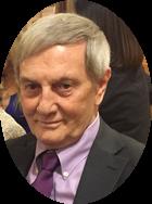 Evangelos Tsafkopoulos