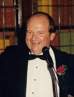 John Miso