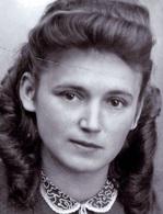 Anna Drozd