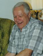 Stanley Sykes