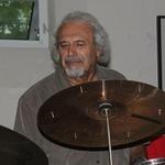 John Veretta