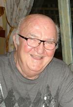 Josef Stanislav  Barta