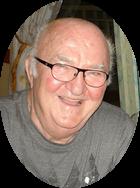 Josef Barta