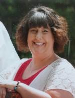 J. Christine Hilton