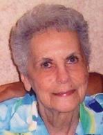 Gloria Habel
