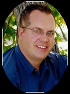 Trevor Van Leeuwen