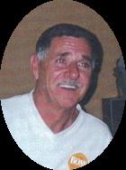 Ray Parke