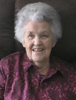 Velma Webb