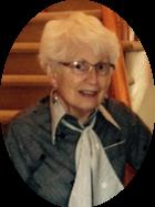 Margaret Banfield