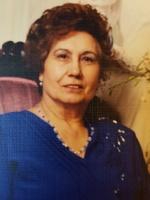 Yolanda  Polzoni