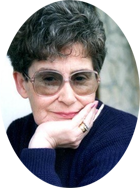 Norah Irvine
