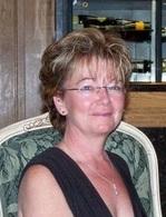 Carole Lebert