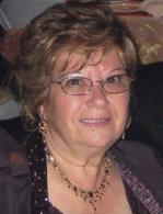 Lidia Folino