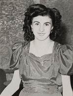 Monica Doyle