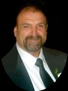 Frank Guidi