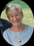 Agnes Moulson