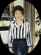 Maxine Ross