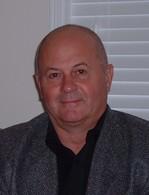 LeRoy Murdock