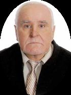 Jozef Liszek