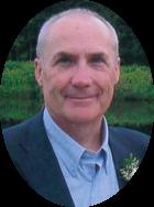 Alain Constantineau