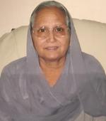 Amarjit  Randhawa