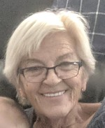 Cindy  Feere