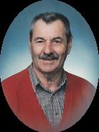 Bill Simser