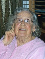 Pauline Loeffler