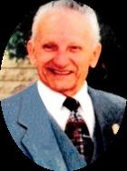 Salvatore Bassani