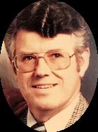 George Lambert