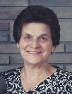 Caterina Martire