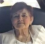 Diane  Mulrooney (Mattina)