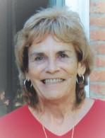Linda Beckett