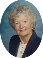 Doreen McCallum