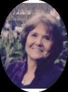 Michaela Klokoff