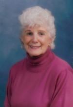 Helen Aileen  Greville (Cox)